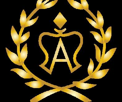 gold logo small