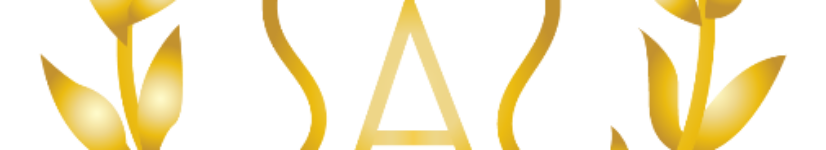 gold logo small