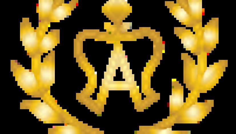 gold logo smallest 1